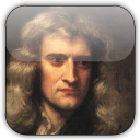 Quotations by Sir Isaac Newton